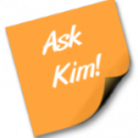 Just Ask Kim
