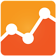 Google Analytics: Because you need to know your stats!