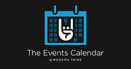 The Events Calendar - Spend more Save More