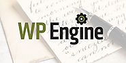 W Engine - Save 30%