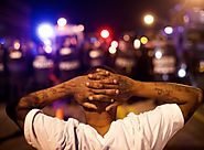 Racism Is Real: The Real Reason Behind Baltimore Uprising