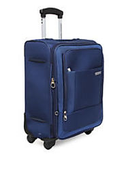 Online Store For Shopping American Tourister Bags in India