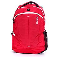 Buy American Tourister Travel Bags Online From Infibeam