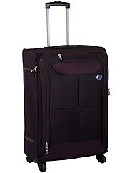 Buy Luggage & Travelling Bags Online At Discount Price