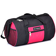 Shop Duffle Bags Online For Men & Women At Affordable Price