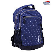 Online Store For American Tourister Travel Accessories & Bags In India