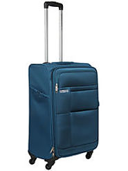 Buy Americal Tourister Travel Bags At Discount Price
