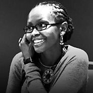 Juliana Rotich (@afromusing) | Twitter