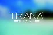 Buy Amazing Range Of Miami Beauty Products To Stay Beautiful