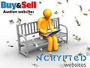 How to make money with buy and sell Auction websites