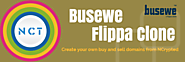Busewe - A Buy and Sell Marketplace Software