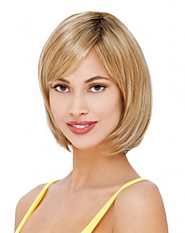 Best 5 tips to shop quality human hair wigs