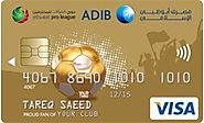 Credit Cards in Dubai & UAE At SaveSouq
