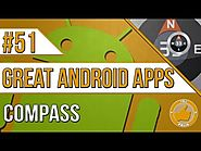 Compass - Android Apps on Google Play