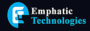 Digital Marketing India, Digital Marketing Services | Emphatic technologies