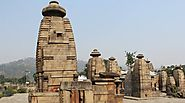 33 Popular Shiva Temples in Uttarakhand -