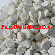 Buy Adderall 30mg - Adderall Online, Order adderall pills
