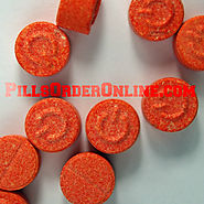 Order Ecstasy 100mg (MDMA) Party Pills buy Ecstasy Online