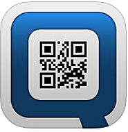 Qrafter (IOS) o Qr Code Generator (Android)