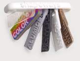 Shapeways - Make & Share Your Products with 3D Printing