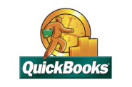 Small Business Accounting Software from Intuit QuickBooks