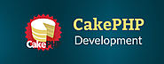 CakePHP: The Most Preferred Platform For Developing Dynamic And Economical Websites