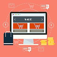Why Opencart is Best Suited Framework for eCommerce Solutions?