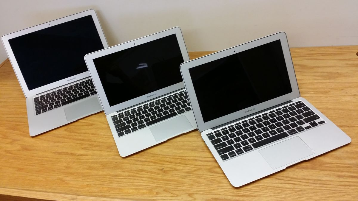 Headline for Used and Refurbished Mac Sales