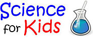 Fun Science Experiments for Kids - Cool Projects & Easy Ideas for Children