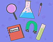 40 Cool Science Experiments on the Web | Scholastic.com
