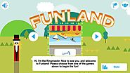 Funland OLD - Android Apps on Google Play