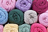 Which Yarn Should a Beginner Buy?