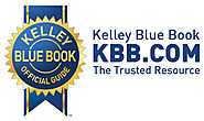 10 Steps To Buying A Used Car - Kelley Blue Book