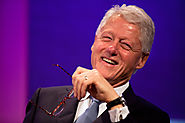 [6/26/14] How the Clintons went from 'dead broke' to rich, with $104.9 million for ex-president's speaking fees
