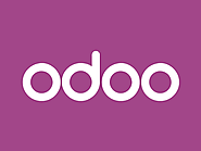 Interested in making business workflow simple and efficient? Odoo ERP solution is all you need!