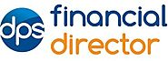 Legal accounting software - Financial Director