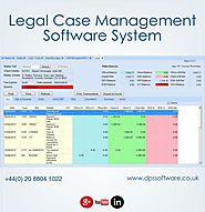 Ccase Management Software | Case Management System