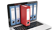 Finding best document management solutions