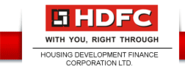 Business Loan | Small Business Loan by HDFC Ltd