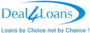 Business Loan: Interest Rates | Eligibility | Documents Apply