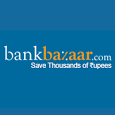 Personal Loan | Apply for personal loans online at BankBazaar.com
