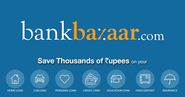ICICI Home Loan | ICICI Home Loan Interest Rates at BankBazaar.com