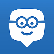 Edmodo for iPad