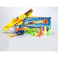 Perfect Place To Buy Action Toys Online For Kids At Discount Prices