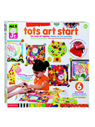Perfect Place To Buy Art and Craft for Kids Online At Discount Prices