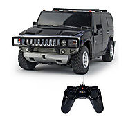 Perfect Place To Shop Remote Control Toys Online For Kids At Discount Prices