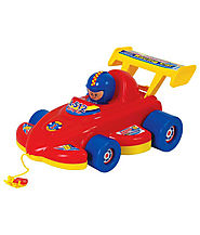 Perfect Place To Buy Car Toys Online For Kids At Discount Prices