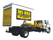 Local Moving Made Easy with MI-BOX | Miboxwest