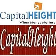 Money CapitalHeight Research Pvt Ltd