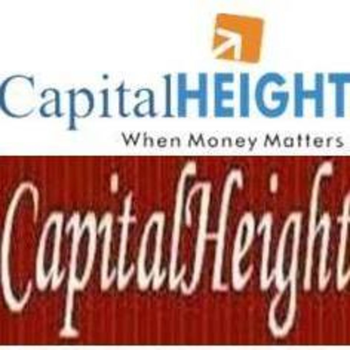 Headline for More Profit with Less Investment by CapitalHeight